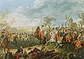 Tournai-1794.jpg