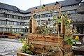 Tours - Université François Rabelais - Jardin participatif Tanneurs 2017 (02).jpg