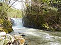 Towadaoyu, Kazuno, Akita Prefecture 018-5421, Japan - panoramio (3).jpg
