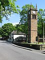 Tower, St Saviour's Church, Ringley.jpg