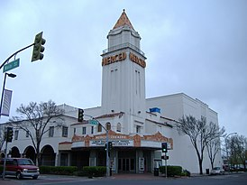 Tower Theater3.jpg