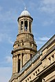 Tower of the Royal Exchange, Manchester.jpg
