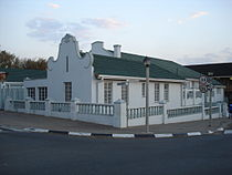 Town Hall Alberton.JPG