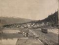 Town of Arrowhaed, BC (HS85-10-19895).jpg