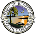 Town of Bluffton Seal.png