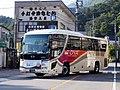 Toya Kotsu Nikko Nasu Mankitsu Liner Selega HD.jpg