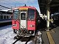 Toyama Station - flicker(17).jpg