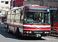 Toyo bus 878.JPG