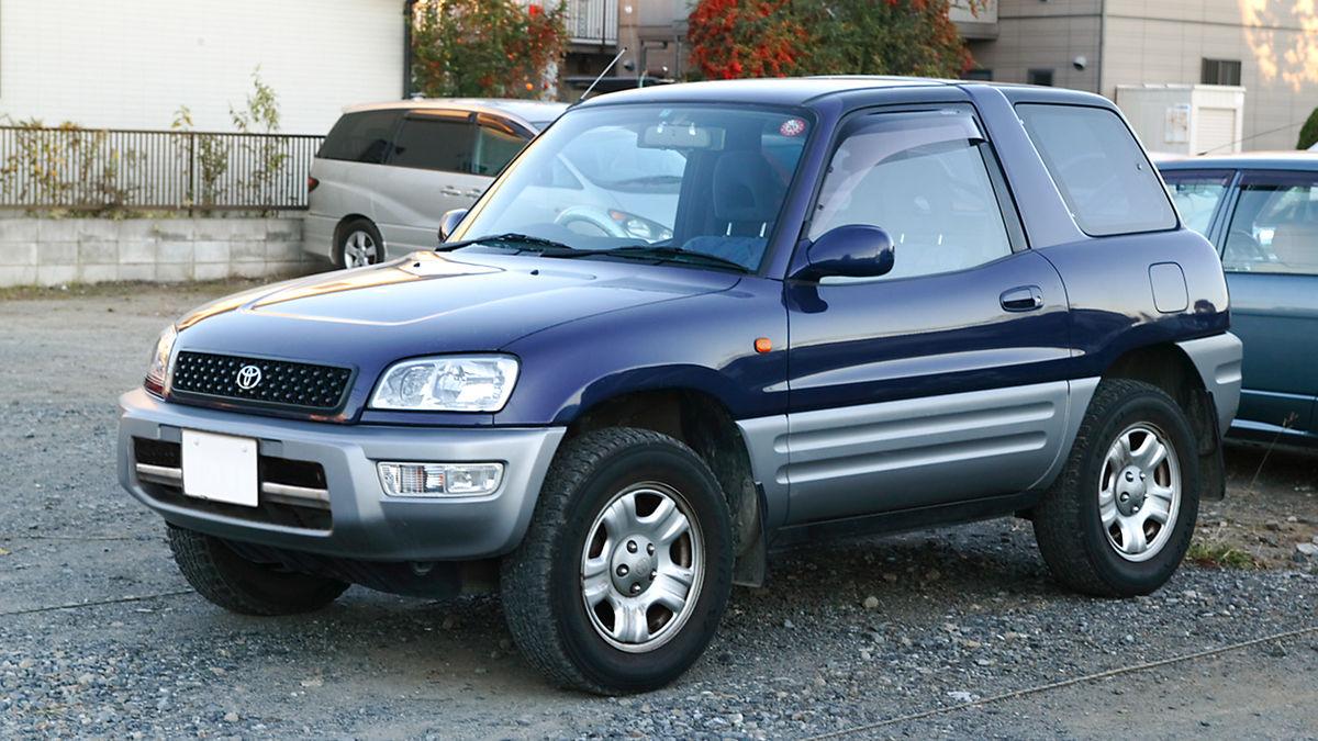 Toyota RAV4 001.JPG