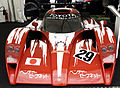 Toyota TS020 GT-one - Flickr - andrewbasterfield.jpg