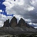 Tra cielo e terra, le tre cime.jpg