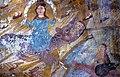 Trabzon Kaymakli manastiri 93 111.jpg