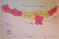 Trabzon Vilayeti haritası.png