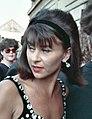 Tracey Ullman at 1990 Emmy Awards.jpg