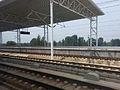 Tracks in Zaozhuang Railway Station 1.jpg