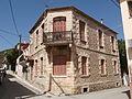 Tradiotional house in Kymi 4222594.JPG