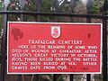 Trafalgar Cemetery 18082014-001.jpg