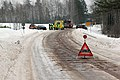 Trafikolycka Dammsjön 02.jpg