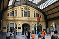 Train station Peraues, Athens, Greece2.jpg