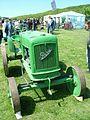 Traktormajális, Bokor 2011.05.07. 118 - Flickr - granada turnier.jpg