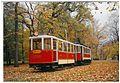 Tram 349 Stromovka 1998-10-18c.jpg