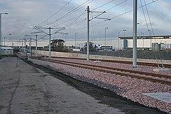 Tram Route (geograph 3332638).jpg