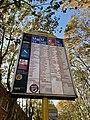 Tram and Bus Stop Lepanto (46440105112).jpg