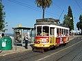 Trams de Lisbonne (Portugal) (4779369290).jpg