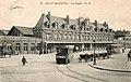 Tramway Mékarski St-Quentin La Gare.jpg