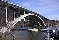 Tranebergsbron 2008.jpg