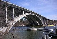 Tranebergsbron 2008. jpg