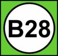 TransMilenio B28.png