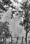 transept noord-zijde - lopik - 20142441 - rce