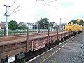 Transport de rails 2.jpg