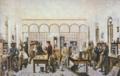 Trautschold liebig laboratorium 1841.png