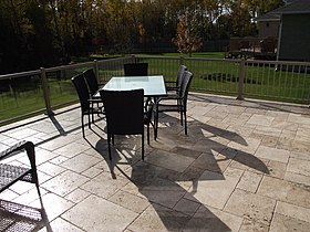 Travertine Paver Deck.JPG