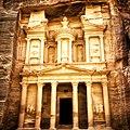 Treasury, Petra City.jpg