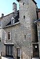 Treignac - Maison du Chevalier.JPG