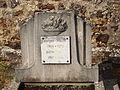 Treigny-FR-89-cimetière-07.jpg