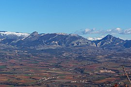 Tremp Basin East - view from the west.jpg
