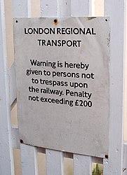 Trespass (104947006).jpg