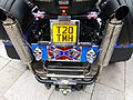 TrikePortadown (6).JPG