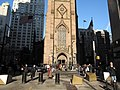 Trinity Church NYC 003.JPG