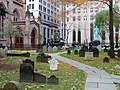 Trinity church cemetery.jpg