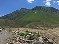 Trip to Northern Areas 8.jpg