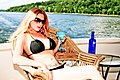 Trista in bikini (7722093916).jpg