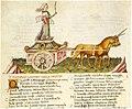 Triumph-petrarch-apollonio-2-chastity.jpg