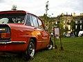 Triumph Dolomite Renishaw Classic Car Show (2).jpg