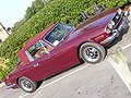Triumph Stag (1971) (36751164021).jpg