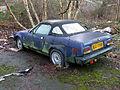Triumph TR8 (2187454976).jpg